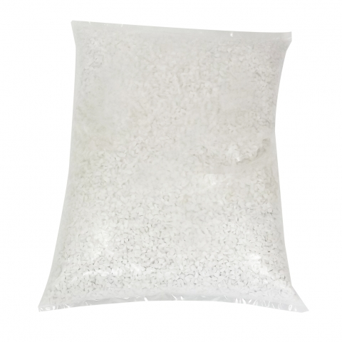 Pedrisco Branco<br> 9,5 kg