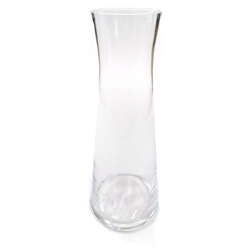 Vaso acinturado médio - Importado da Polônia