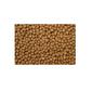 Argila Expandida<br> 1,2 kg