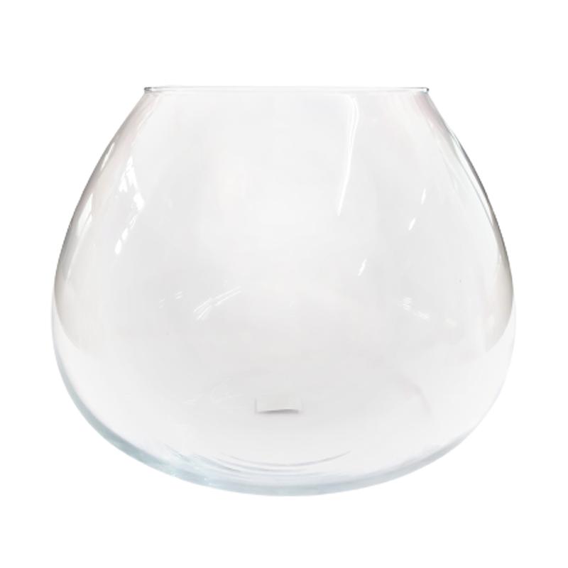 Vaso bowl - Importado da Polônia