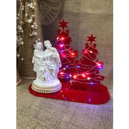 Sagrada Família Natal