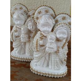 Sagrada Família Baby Mini 15cm