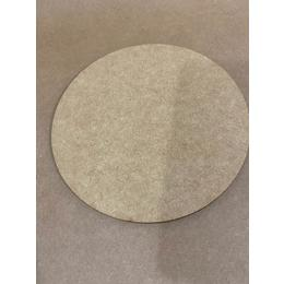 Base 20cm mdf 6mm