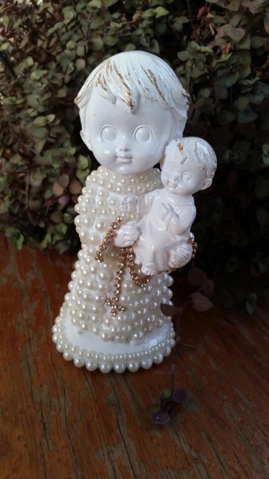 Santo Antônio Baby