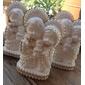 Sagrada Familia Baby 10cm