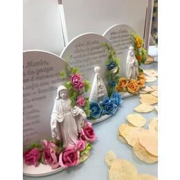 Oração a Nossa Mãe