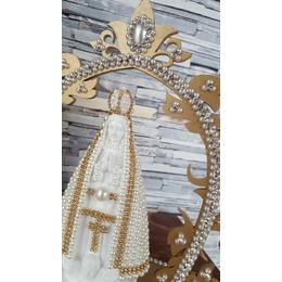Capela Adorno Dourada