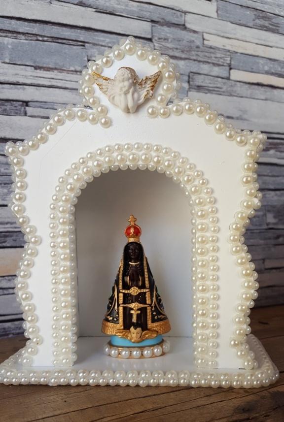 Capela Nossa Senhora Aparecida Original