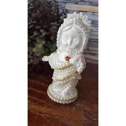 Sagrado Coração de Maria baby