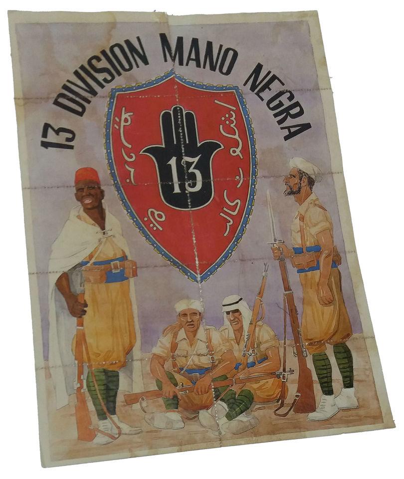 Cupons De Racionamento Da Guerra Civil Espanhola E Segunda Guerra