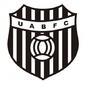 EDUARDO JOSÉ FARAH Homenagem do UNIÃO AGRICOLA BARBARENSE FUTEBOL CLUBE, Santa Bárbara d'Oeste,  3 de Setembro de 1981
