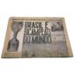 COPA DE 1962 Jornal dos Sports  O BRASIL É BICAMPEÃO DO MUNDO Rio de Janeiro, Domingo, 17 de Junho de 1962