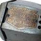 """Furadeira Elétrica BLACK & DECKER Special 1/4"""" Drill, Estados Unidos, Anos 1920"""