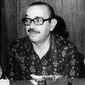 Diplomas do Radialista e Politica RAUL BRUNINI Originais dos Anos 1960