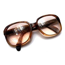 94d02a9b21fe3 Óculos Antigo ARMAÇÃO Original dos Anos 1970 - Antiguidades CASA DO VELHO