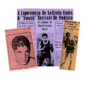 ATTILIO LOFFREDO A Metralhadora Paulista:  Cartaz  ORIGINAL da Luta entre LOFFREDO x ANTOLIN Ringue Paulistano, 28 de Outubro de 1939