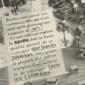 Propaganda do Oléo De Motor SPIDO  ,Original de 1929