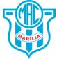 EDUARDO JOSÉ FARAH Homenagem do MARÍLIA ATLETICO CLUBE ,Marília -SP ,