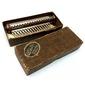Pente Elétrico WHITE'S Electric Comb, British Made, Anos 1920