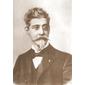 Relatório e Carta Manuscrita, Assinada Por JOÃO BARBOSA RODRIGUES Sobre Trabalhos do Jardim Botânico, Datados de Janeiro e Dezembro de 1893
