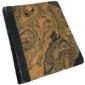 MORTE DE DOM PEDRO II: Livro de Recortes Sobre a Morte de DOM PEDRO II e ALEXANDRE HERCULANO Com Dezenas de Reportagens dos Jornais da Época, 1877 e 1891