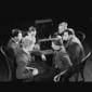 Discos com Gravações Para Cegos com Noticias do Jornal NEW YORK TIMES Datados de  24 de Dezembro de 1961 / 29 de Abril de 1962