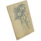 Fotografia CARTE CABINET Protographische Ansfalt LEOP  WISGRILL Inicio Século XX
