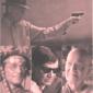 NELSON XAVIER Carteira de Sócio do Clube de Regatas Flamengo ORIGINAL do Ator, Crítico de Teatro e Diretor Brasileiro