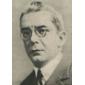 Recibos e Faturas da Fábrica de Móveis de Estylo e Fantasia LEANDRO MARTINS & Ca. Destinadas ao Escritor Felix Pacheco, Datadas entre 1921 e 1926