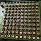 Calculadora Mecânica MONROE Calculating Machine Company, Modelo LA5-160, Holanda Anos 1940