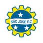 EDUARDO JOSÉ FARAH Homenagem do SÃO JOSÉ ESPORTE CLUBE ,São José Dos Campos -SP