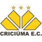 EDUARDO JOSÉ FARAH Homenagem do CRICIÚMA ESPORTE CLUBE , ,Criciúma  , 2 de Junho de 2000