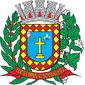 """EDUARDO JOSÉ FARAH Homenagem da LIGA VOTUPORANGUENSE DE FUTEBOL """" LIVOFU"""" ,Votuporanga -SP ,  8 de Maio de 1998"""