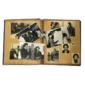 Álbum com 82 Fotografias ORIGINAIS de ALBERY SEIXAS DA CUNHA  Famoso Pintor e Artista Plástico Brasileiro 1944 - 2003