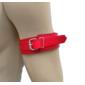 PL 389 - Bracelete para bíceps.