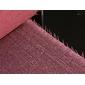 Tela escócia rosa chá - 1 Metro