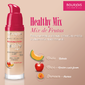 Base Facial Bourjois Paris Healthy Mix