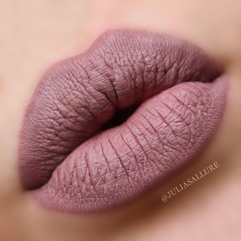 Resultado de imagem para nyx lip lingerie bustier