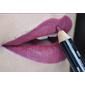 Lápis Labial Nyx Slim Lip - Prune