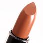 Batom Matte Nyx Lipstick – Sable 29
