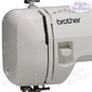 Máquina de Costura Brother BM2800