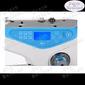 Máquina de Costura Reta Eletrônica Motor Direct Drive JACK A4