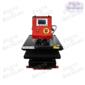 Prensa de Transfer Pneumática Automática APD-20