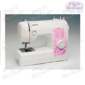 Máquina de Costura Brother BM3850