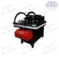 Prensa de Transfer e Sublimação Semi Automática STM-40