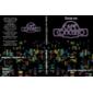 DVD ZIMBO TRIO Café Concerto Volume 1
