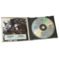 CD BUDDY GUY 1979  Live At The Checkerboard Lounge, Chicago