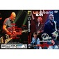 DVD WISHBONE ASH 2003 Live In Paris