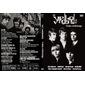 DVD YARDBIRDS Video Anthology