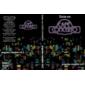 DVD ZIMBO TRIO Café Concerto Volume 2